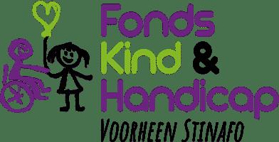 Donatie Fonds Kind&Handicap